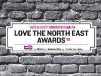 Love The North East Awards