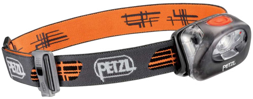 Petzl Tikka XP 2 E99-PG Headlamp Graphite