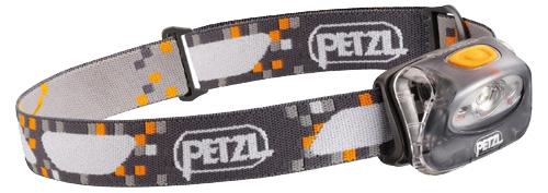 Petzl Tikka+ 2 E97-PM Headlamp Mystic Grey.jpg