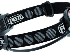 Petzl MYO RXP E87P MYORXP Headlmp