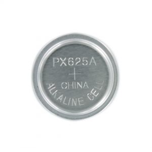 GP Batteries Alkaline PX625A (LR9) Button Cell (Bulk)