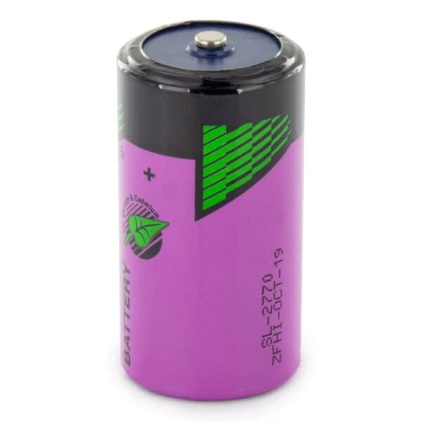 Tadiran Lithium SL-2770 C Battery