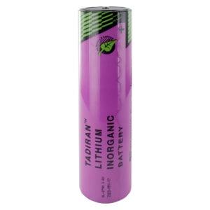 Tadiran Lithium SL-2790 DD Battery