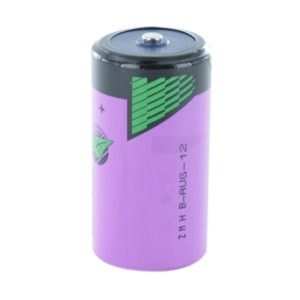 Tadiran Lithium SL-2870 C Battery