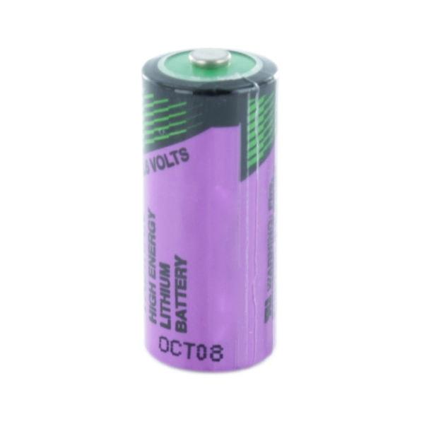 Tadiran Lithium SL-361 2/3 AA Battery