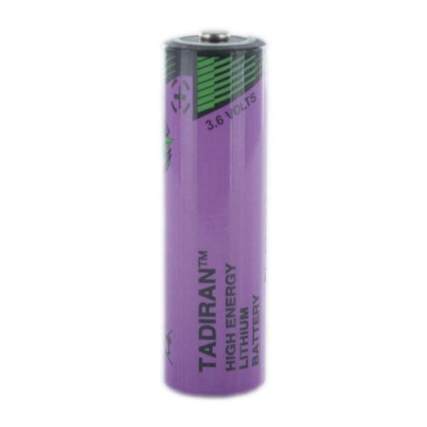 Tadiran Lithium SL-560 AA Battery