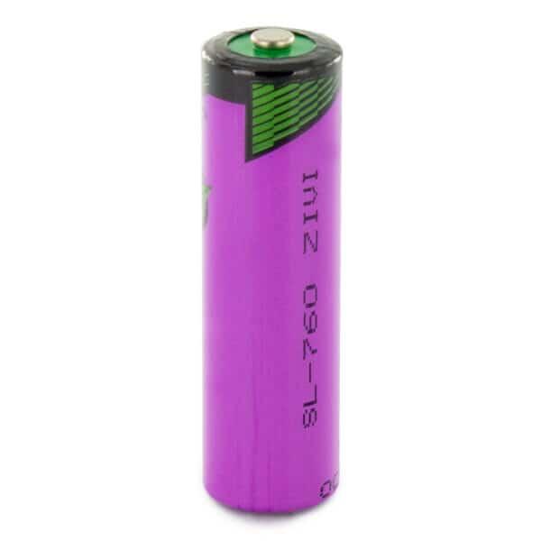 Tadiran Lithium SL-760 AA Battery