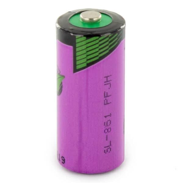 Tadiran Lithium SL-861 2/3 AA Battery
