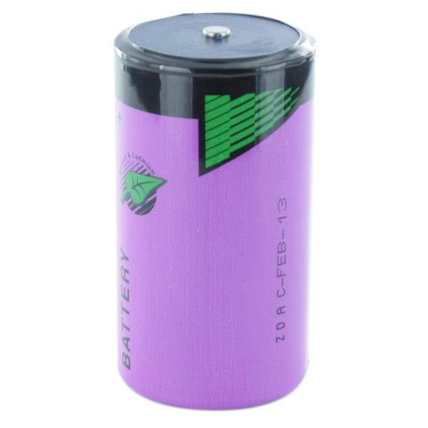 Tadiran Lithium TL-5930 D Battery