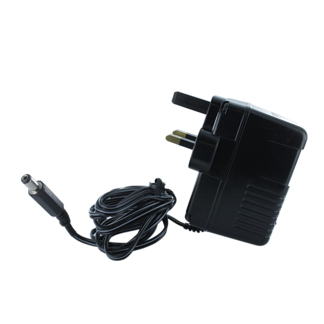 Cell Pack Solutions 8 Cell Gas Fire Ignition Battery Pack Charger