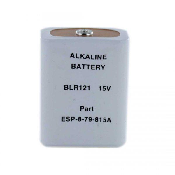 Cell Pack Solutions AVO 8 Multimeter (BLR121) Battery