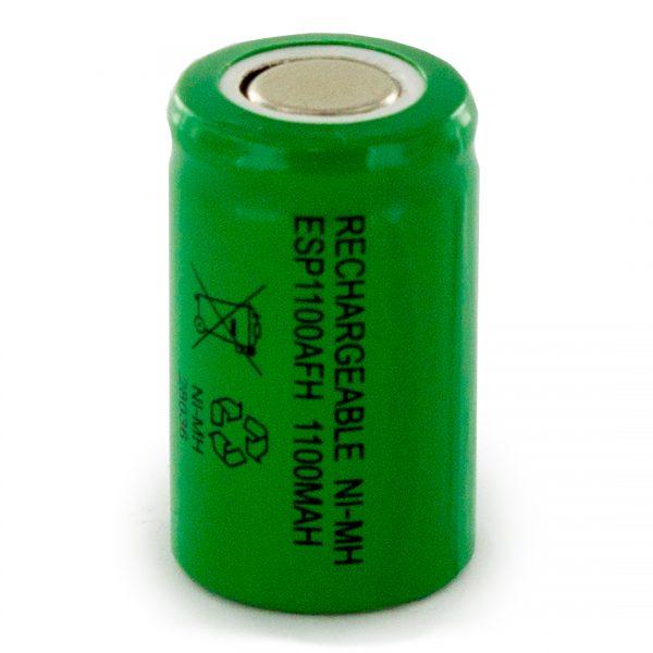 ESP ESP110afh 23 A Rechargeable Battery