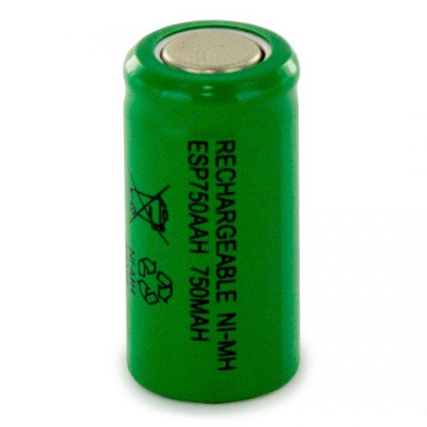 ESP ESP750aah 23 AA Rechargeable Battery