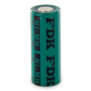 FDK VH2100 4/5 AF Rechargeable Battery
