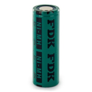 FDK VH2700 A Rechargeable Battery