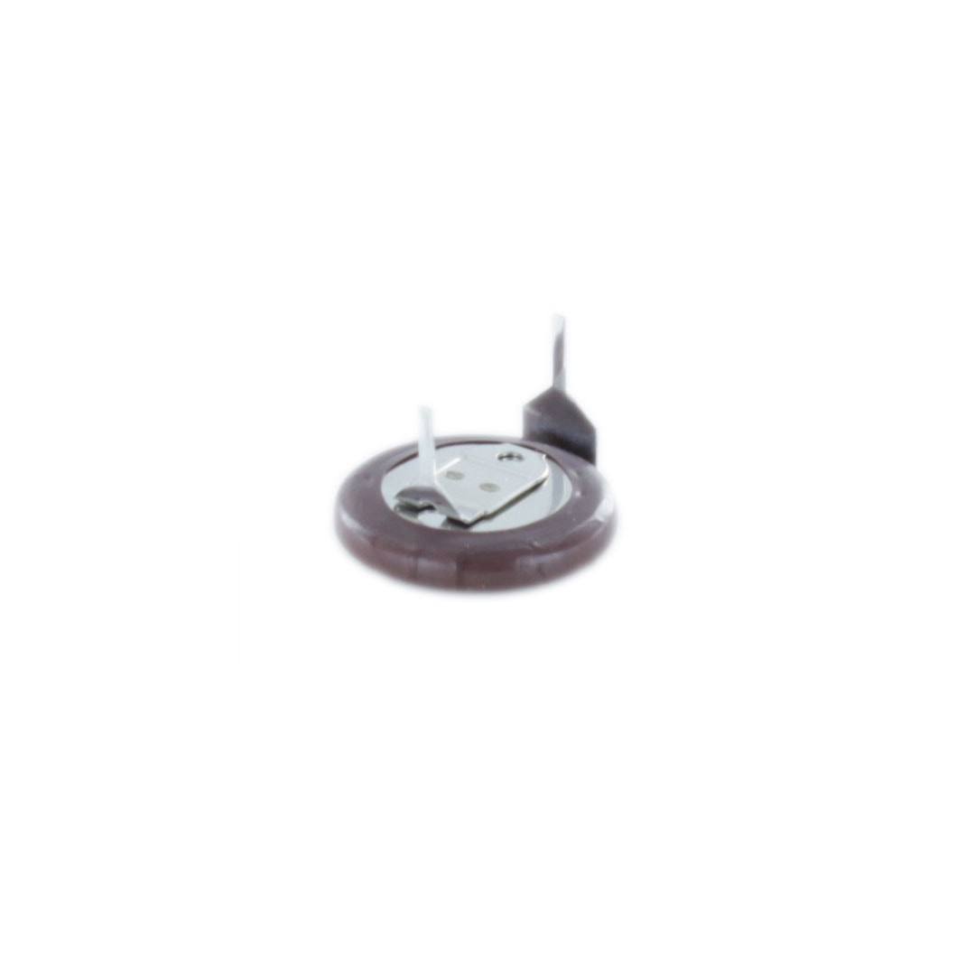 Panasonic VL1220-1HFE Rechargeable Coin Cell Tagged ...