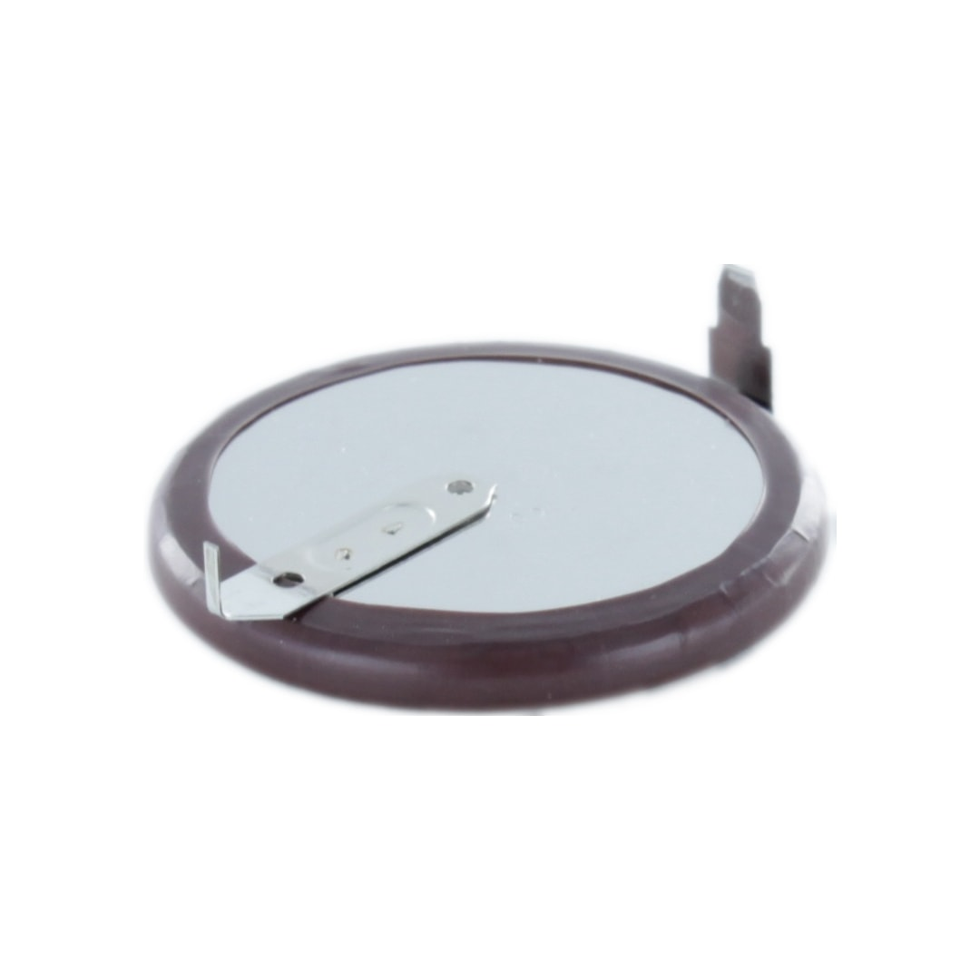 Panasonic VL3032-1HFE Rechargeable Coin Cell Tagged ...