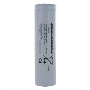 Yuasa 2DH4-0T4 Rechargeable Emergency Lighting Battery Pack