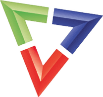 BT Internet Awards Logo