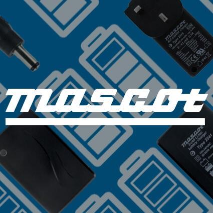 New Mascott Square