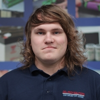 Callum 6 Years at Cell Pack Solutions Featured