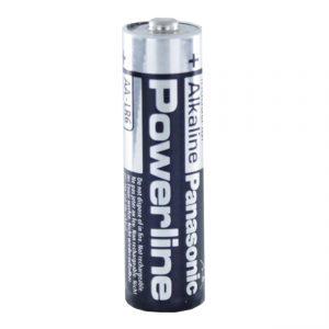 Panasonic Powerline AA Battery