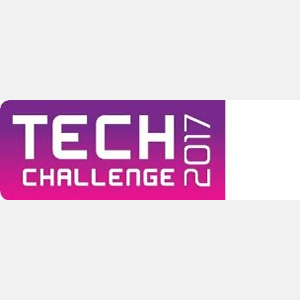Tech Challenge 2017 Featured Image