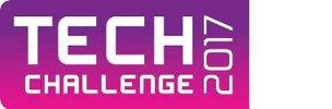 Tech Challenge 2017 Logo