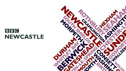 bbc-radio-newcastle-logo