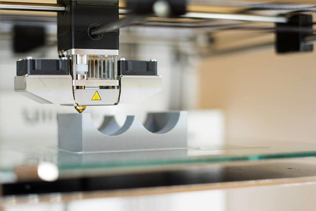 3d Printer Jig
