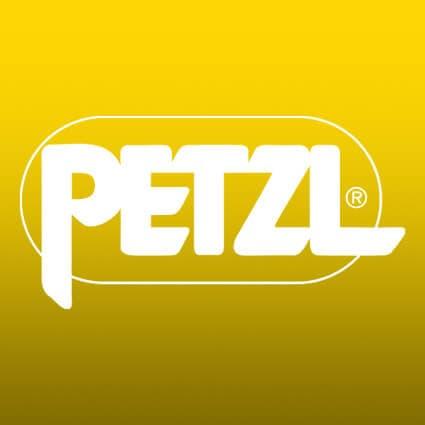 Petzl Partner Logo