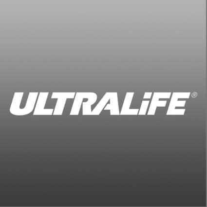 Ultralife Partner Logo
