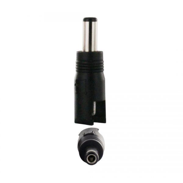 Mascot 2.5mm DC Jack Plug