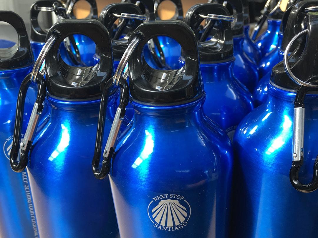 NSS Water Bottle