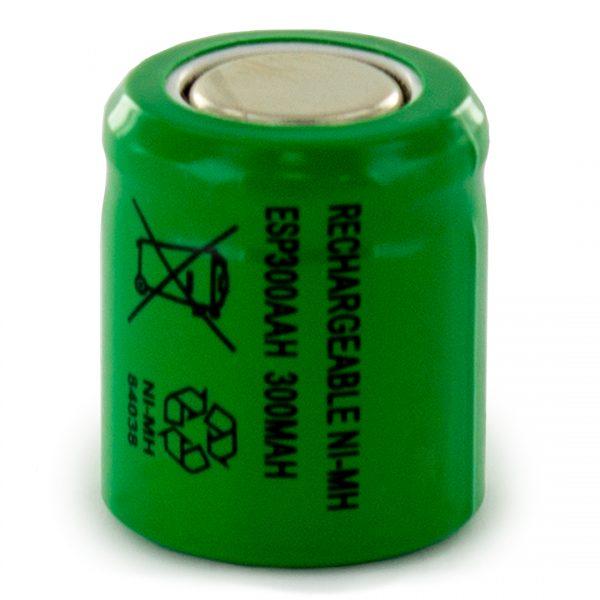 ESP ESP300aah 13 AA Rechargeable Battery