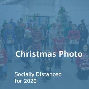 Christmas Photo Blog